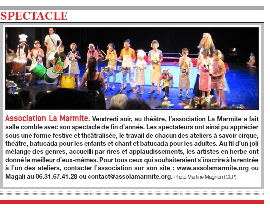 article jsl spectacle 26juin15 theatre cluny marmite